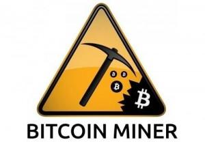 """""""Miner"""" pour obtenir des bitcoin"""