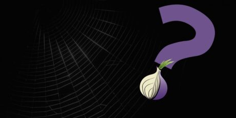 Liste d'adresses onion (dark web)