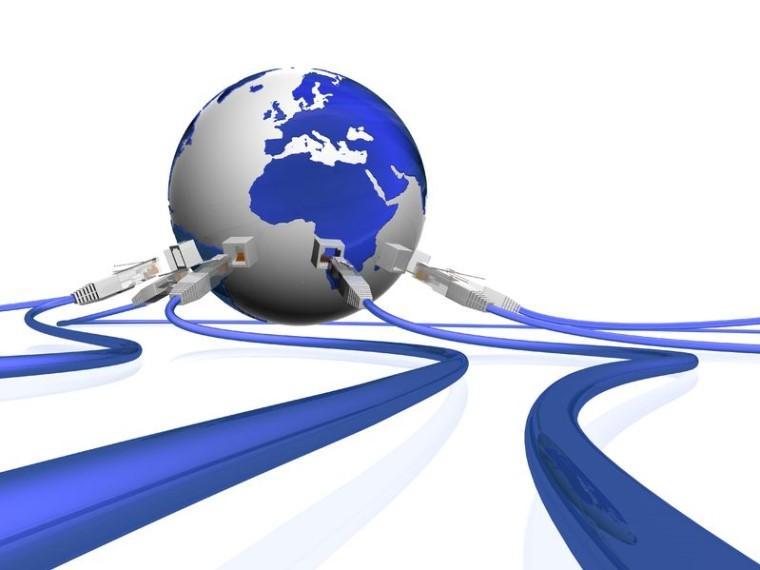 présentation des adresses IP