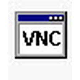 VNCPassView - Retrouver les mots de passe de ses applications