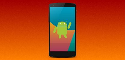 créer des applications Android / Create basic Android apps