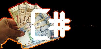Apprendre les bases du C# en ligne de commandes (calculer ses impôts)
