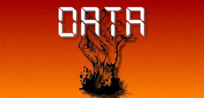 Récupérer des données d'autres sites en PHP