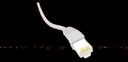 Changer son adresse IP en ligne de commandes