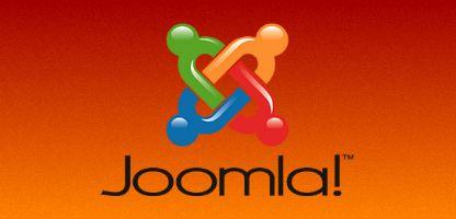Les outils de base de Joomla - Insérer du code PHP dans les articles sous Joomla! - Installation et configuration de Joomla