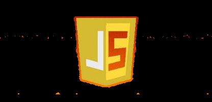 Les bases du javascript