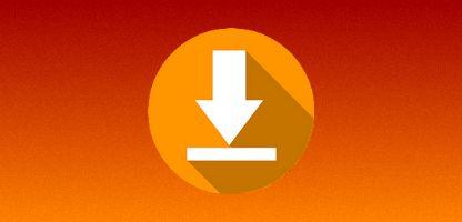 Télécharger directement des torrents (direct dowload)