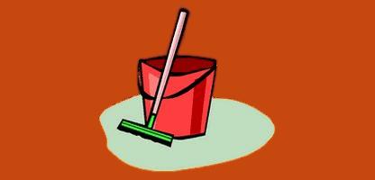 Nettoyer son ordinateur sous Linux