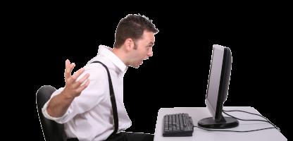 Éteindre à distance un ordinateur de son réseau