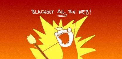Couper internet aux ordinateurs de son réseau