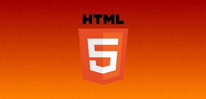 Structure de base d'une page HTML