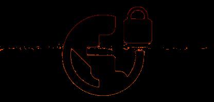 Changer son adresse IP avec un VPN