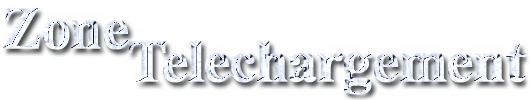 Site de téléchargement direct : zone telechargement