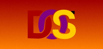 Les bases du Batch (MS-DOS)