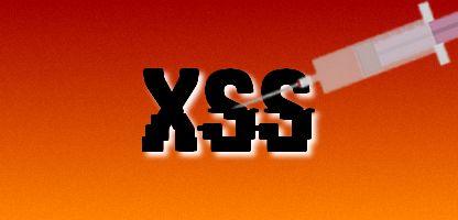 Faille XSS : Comment sécuriser ses formulaires