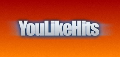 Booster ses vues YouTube & followers Twitter (Bot YouLikeHits)