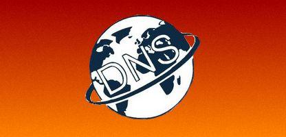 Changer ses DNS pour échapper à la censure et au filtrage