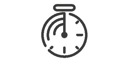 Changer la date d'un fichier