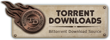 Site de torrents : TORRENT DOWNLOADS