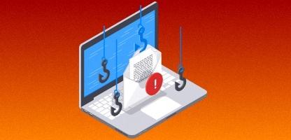 Apprendre le phishing avec z-shadow.us