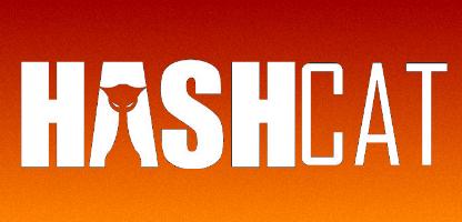 hashcat