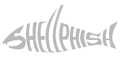 Logo ShellPhish