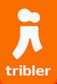 Logo Tribler
