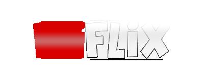 Logo Wiflix