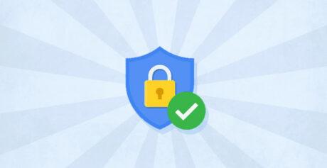 Let's Encrypt a délivré un milliard de certificats SSL gratuits au cours des quatre dernières années.