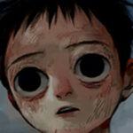 Illustration du profil de Garçon