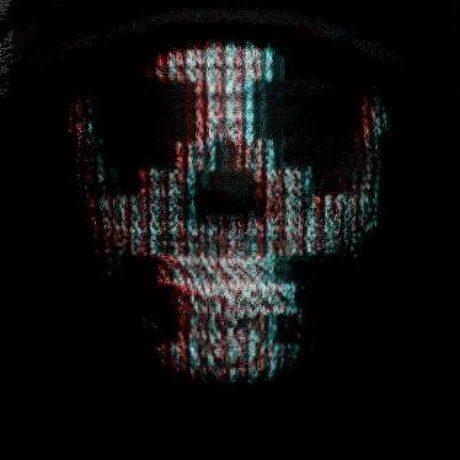 Illustration du profil de Webious_